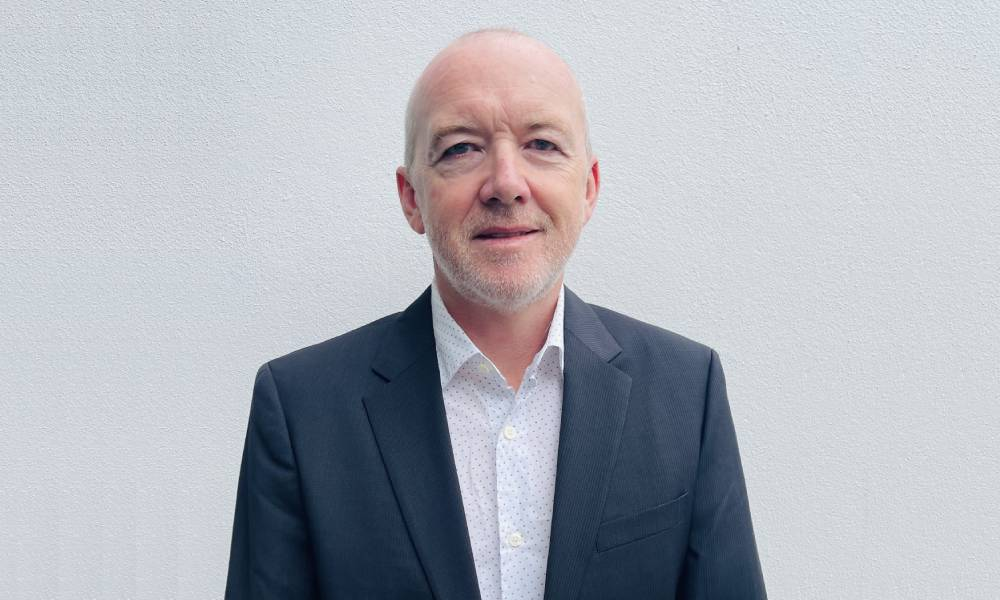James & Wells grows Christchurch team with new partner