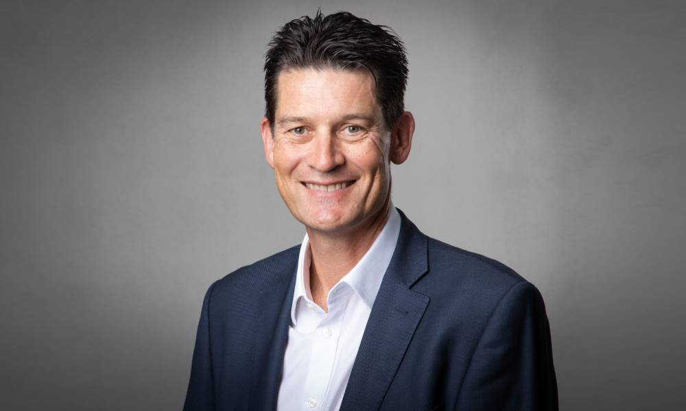DLA Piper names new NZ COO