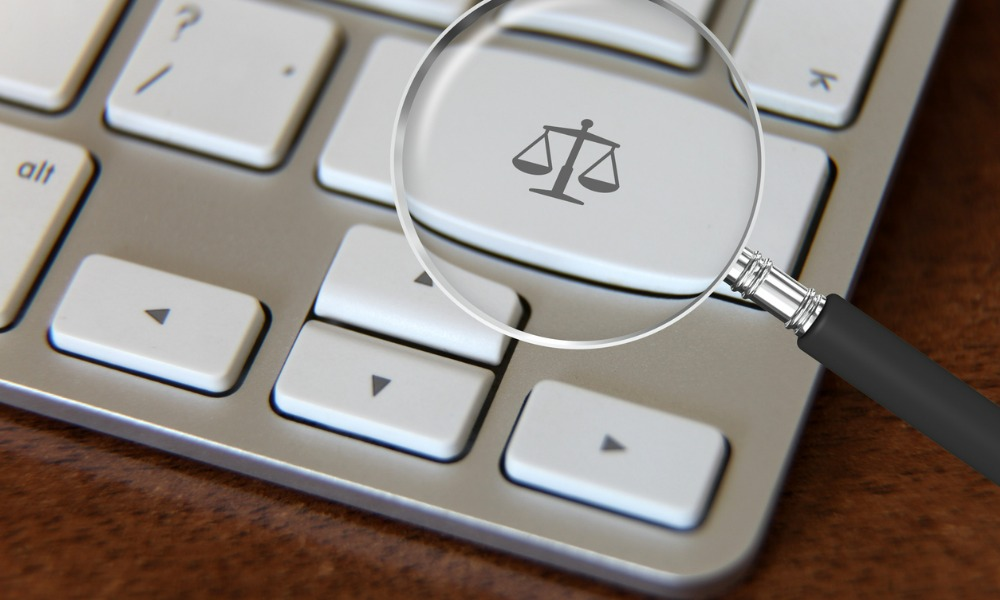 In-house legaltech startup receives $17m in Series A capital raising