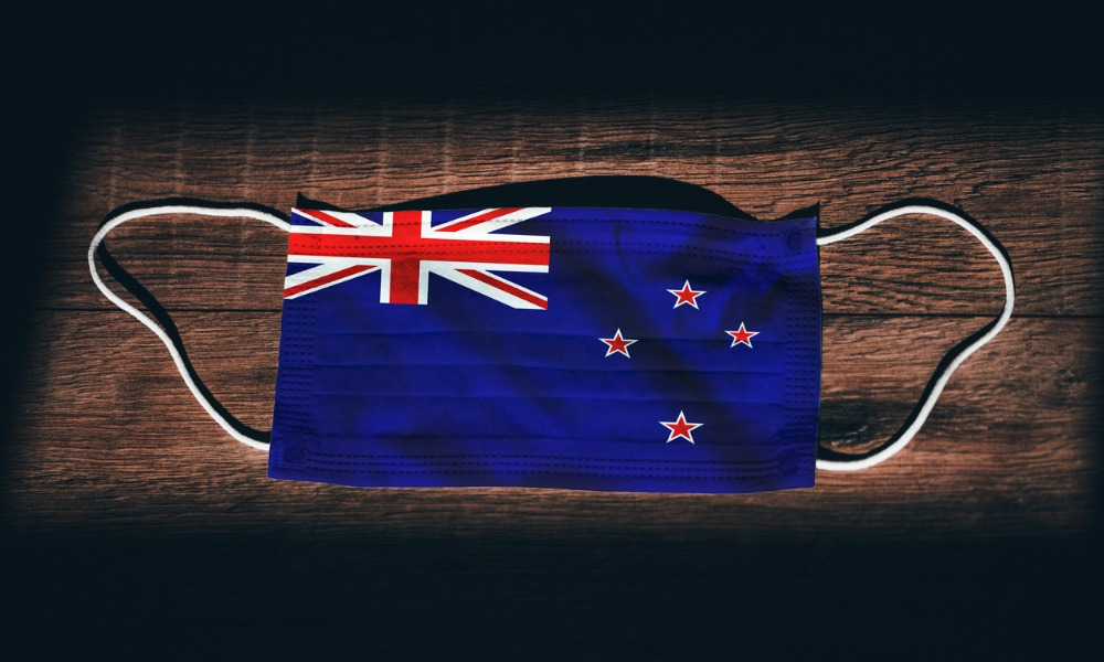 How NZ law firms responded to the latest lockdown