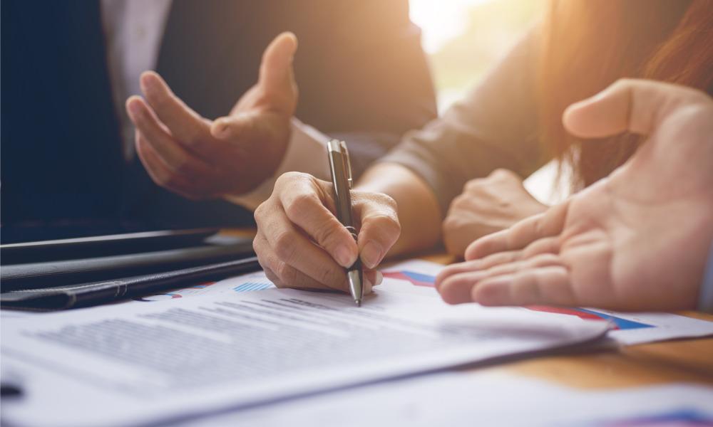 Buddle Findlay guides New Zealand's largest sustainability linked loans conversion