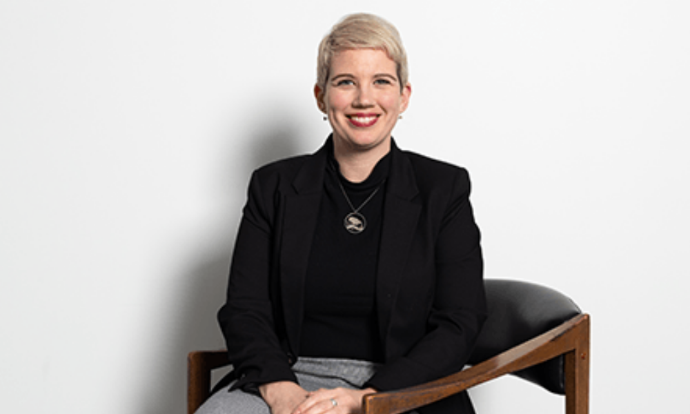 Tompkins Wake boosts Auckland office with environmental law specialist
