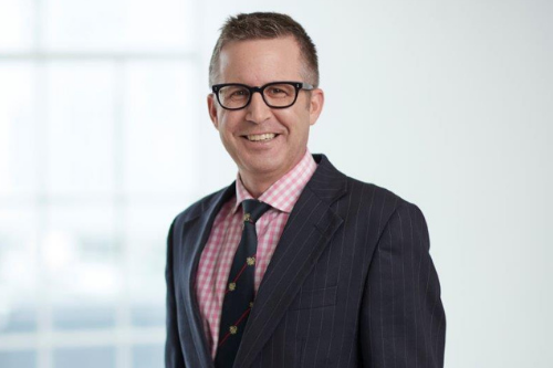 Russell McVeagh assists on record sustainability-linked loan transaction