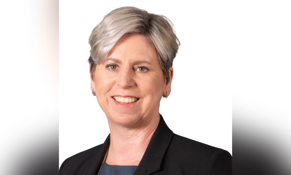 Financial services expert joins Juno Legal in Auckland
