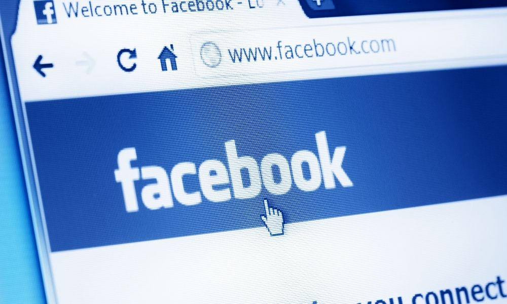 Facebook page owners could be liable for third-party defamation, Simpson Grierson warns