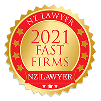 Fast Firms 2021