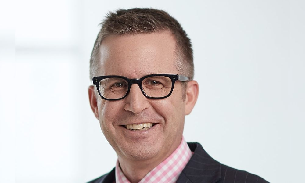 Russell McVeagh advises on world's first shipping loan to receive CBI certification
