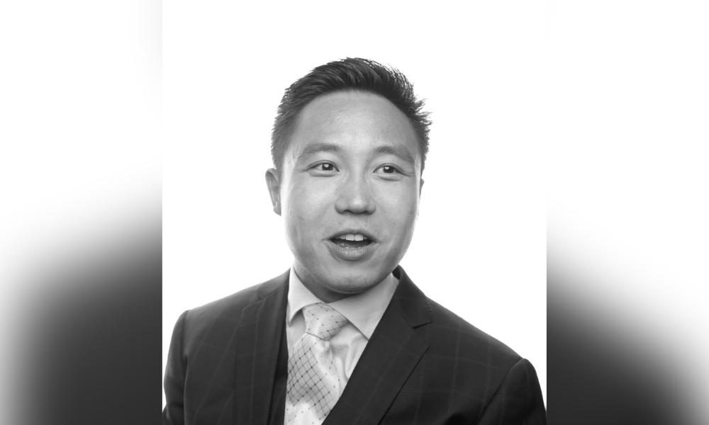 Chen Palmer senior associate elected as NZ Asian Lawyers deputy president