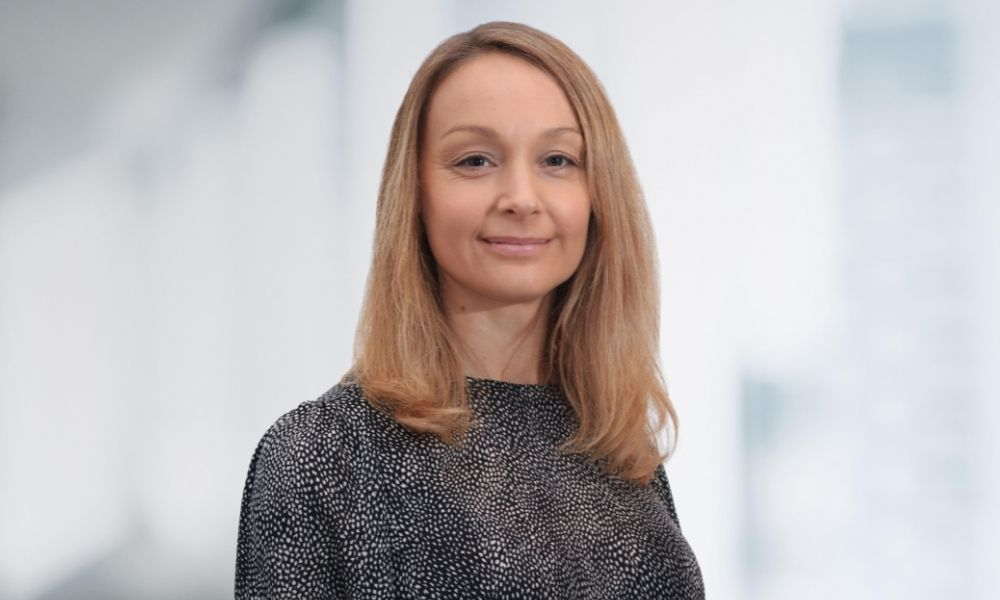 Simpson Grierson senior associate: 'The profession will need to adopt a digital mindset'