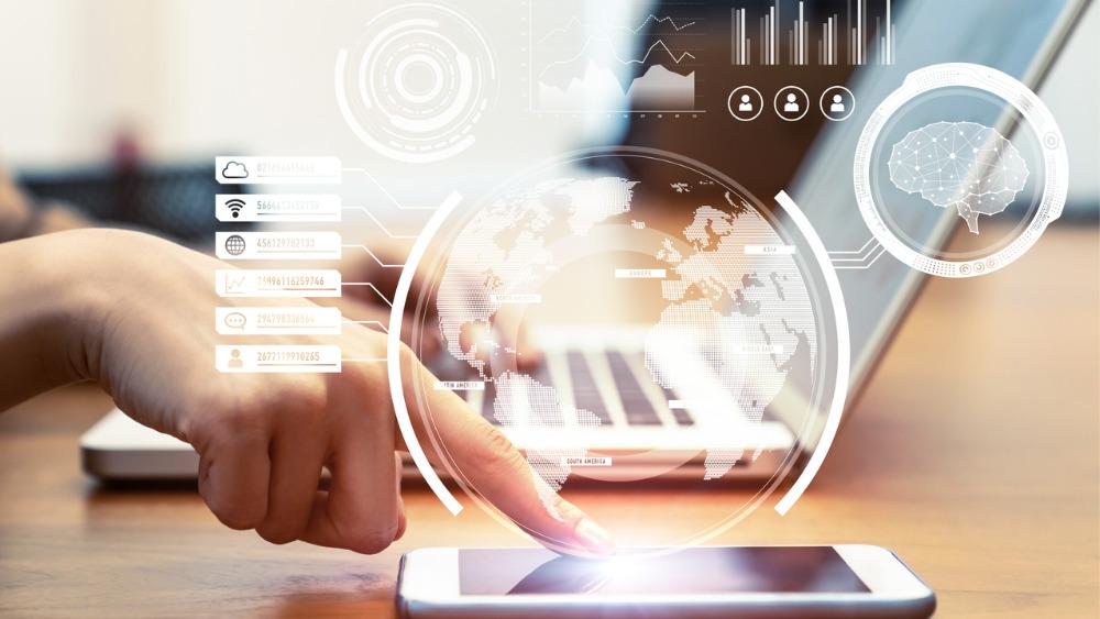 The modernization of the appraisal process