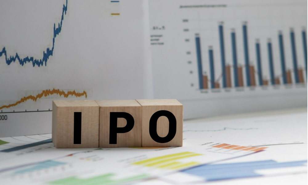 Angel Oak Mortgage downsizes IPO price in latest update