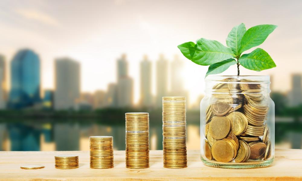 Fannie Mae unveils report on green bond business