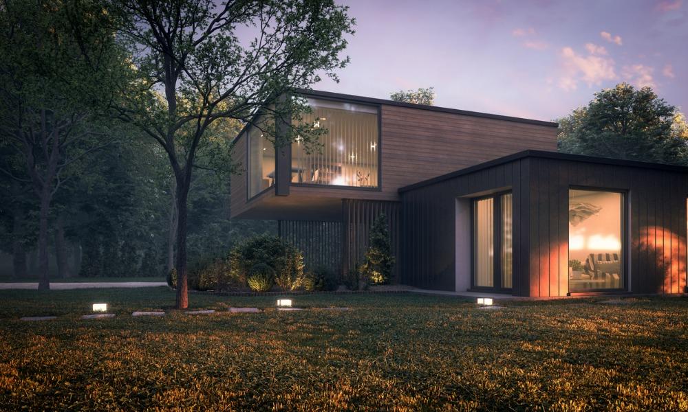 Luxury home lender PCMA enters South Carolina market