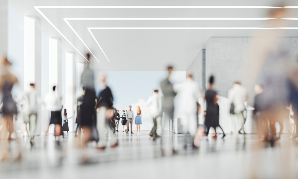 """We've added tremendous talent across the board"": inside Acra Lending's huge recruitment drive"