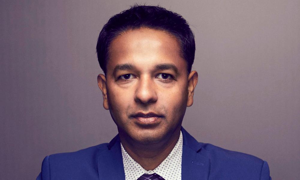 MBA's Black homeownership plan falls short, says CEO
