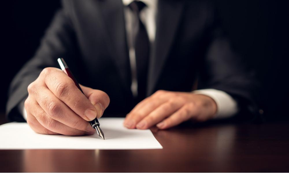Angel Oak Companies issues $303 million non-QM securitization