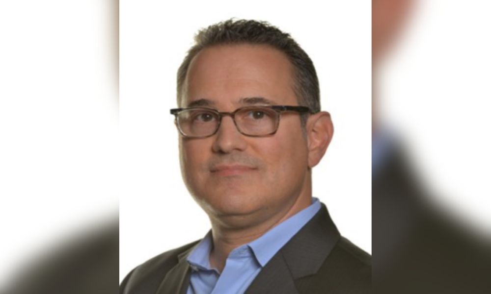 CTO on the models the mortgage industry must focus on