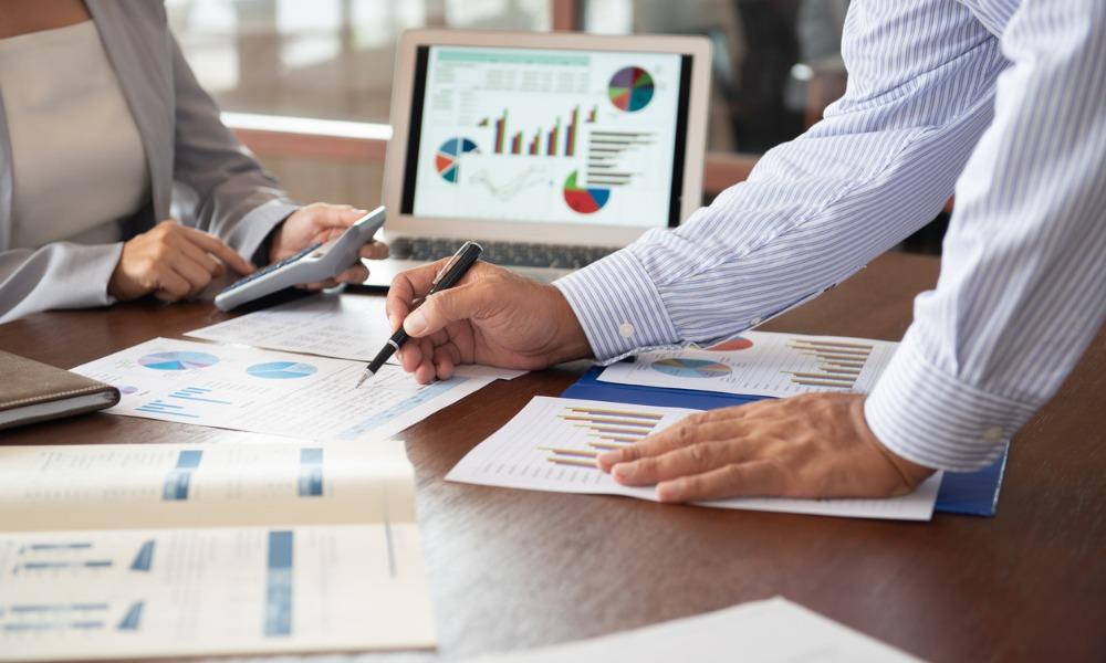 Mr. Cooper sells off reverse mortgage servicing unit in major deal