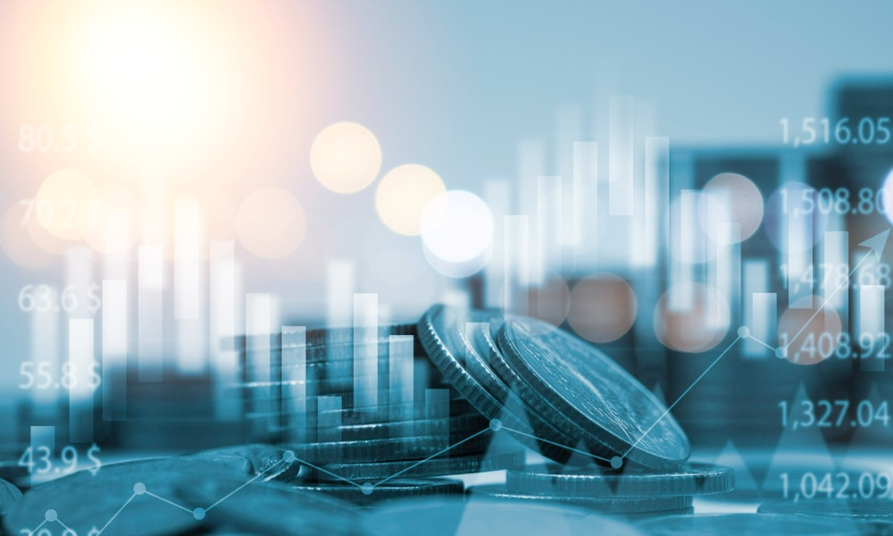 Online CRE platform Lev secures massive Series A funding round