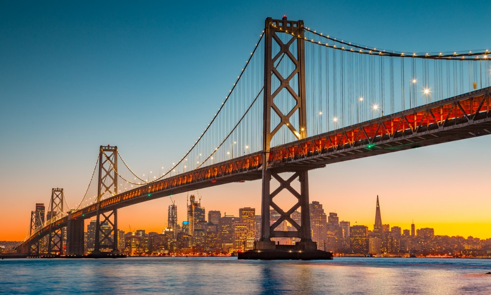 America's 15 best cities to live in – revealed