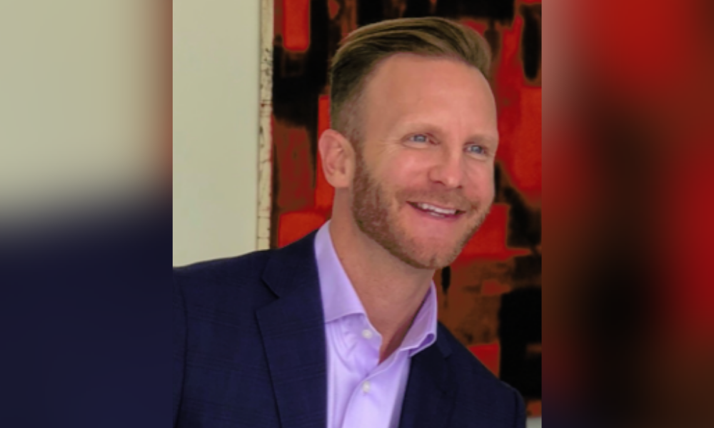 CEO on launching a lifestyle-led real estate show