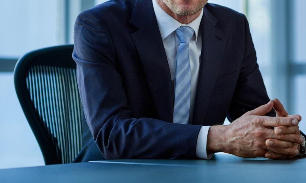 Envoy Mortgage names new COO