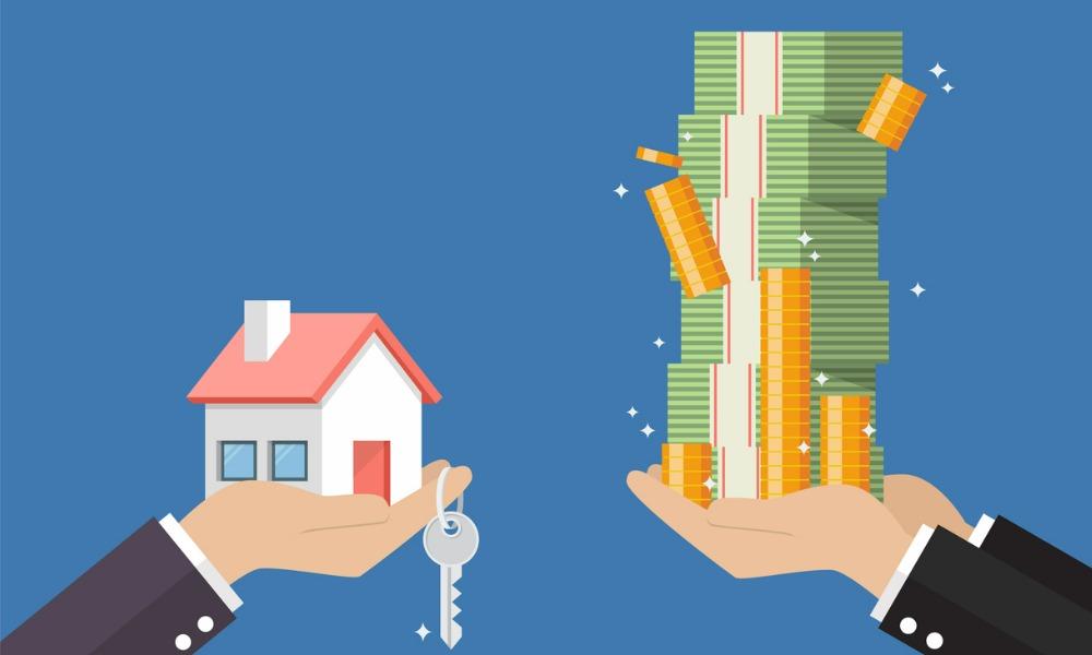 NerdWallet shares housing market predictions for second half of 2021