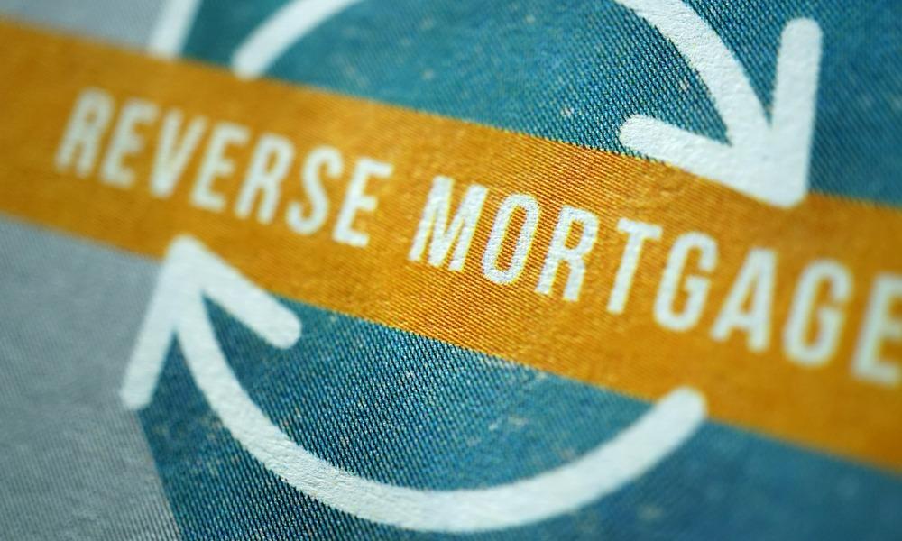 Reverse mortgage lender Longbridge preps first non-agency MBS