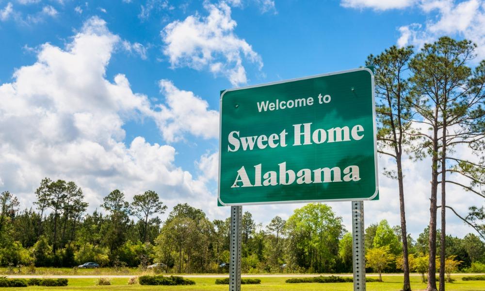 Better.com's real estate brokerage enters Alabama and Michigan
