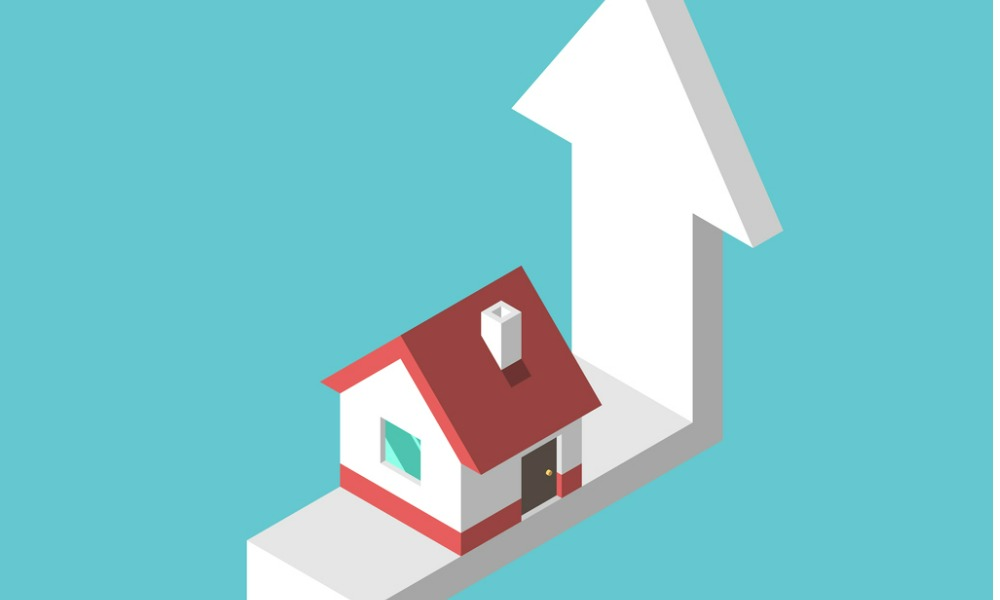 Realtor.com reports double-digit rent price hike