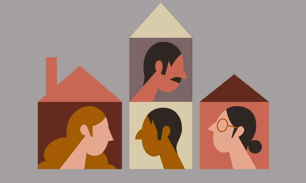 MBA launches initiative to tackle racial homeownership gap