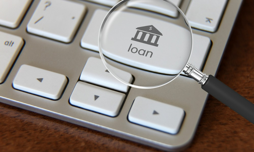 LoanStream to re-launch Foreign National Loan program