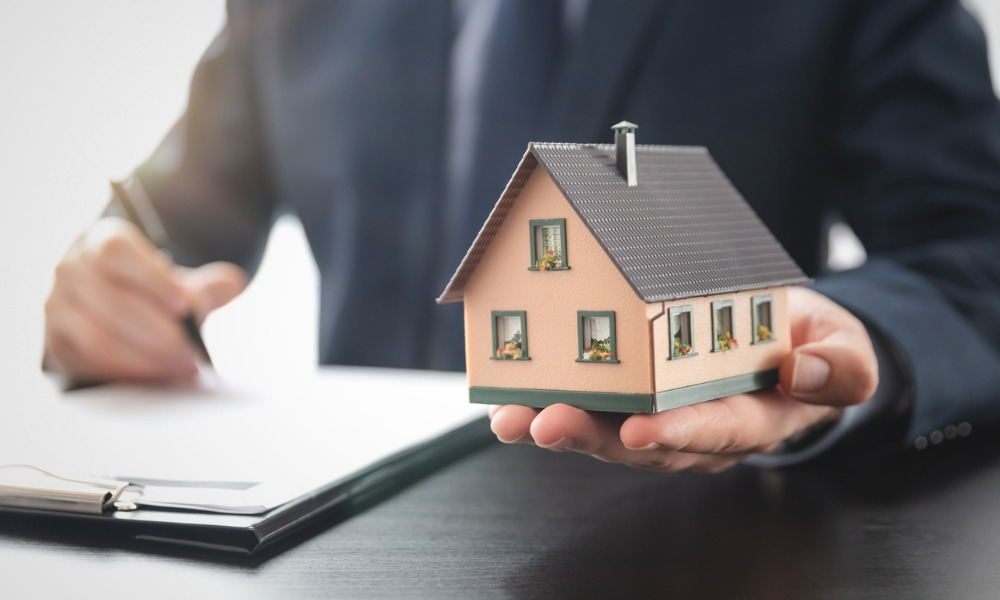 Anchor Loans reports major milestone