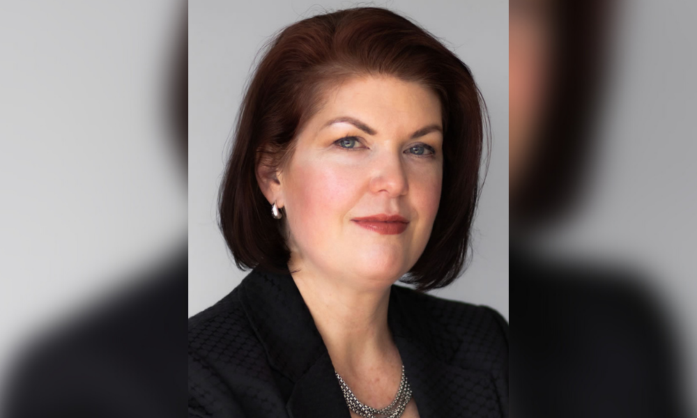 Mortgage Connect names new chief operating officer, servicing and capital markets
