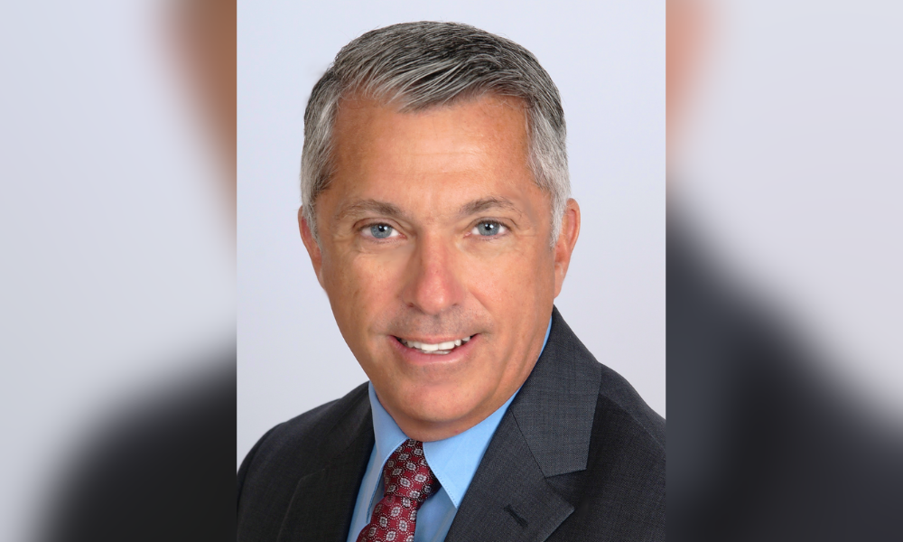 Interfirst Mortgage hires new VP of regional wholesale market production