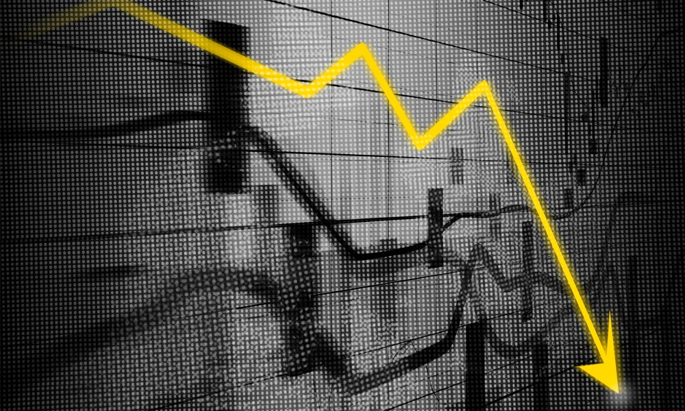 Downturn in commercial, multifamily delinquencies continues