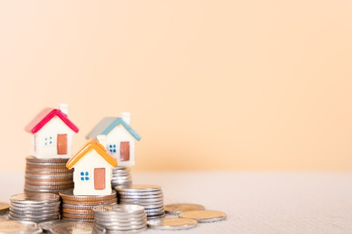 Freddie Mac to launch multi-billion affordable housing bond program