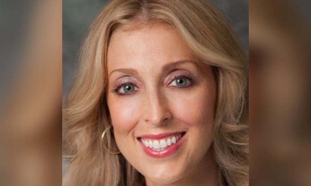 Lenders One brings in former MBA executive