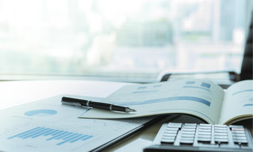 Fannie Mae, Freddie Mac reveal financial results