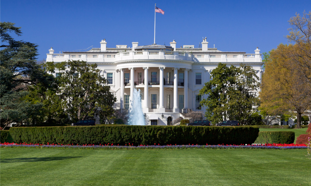 White House reveals plan to tackle housing affordability