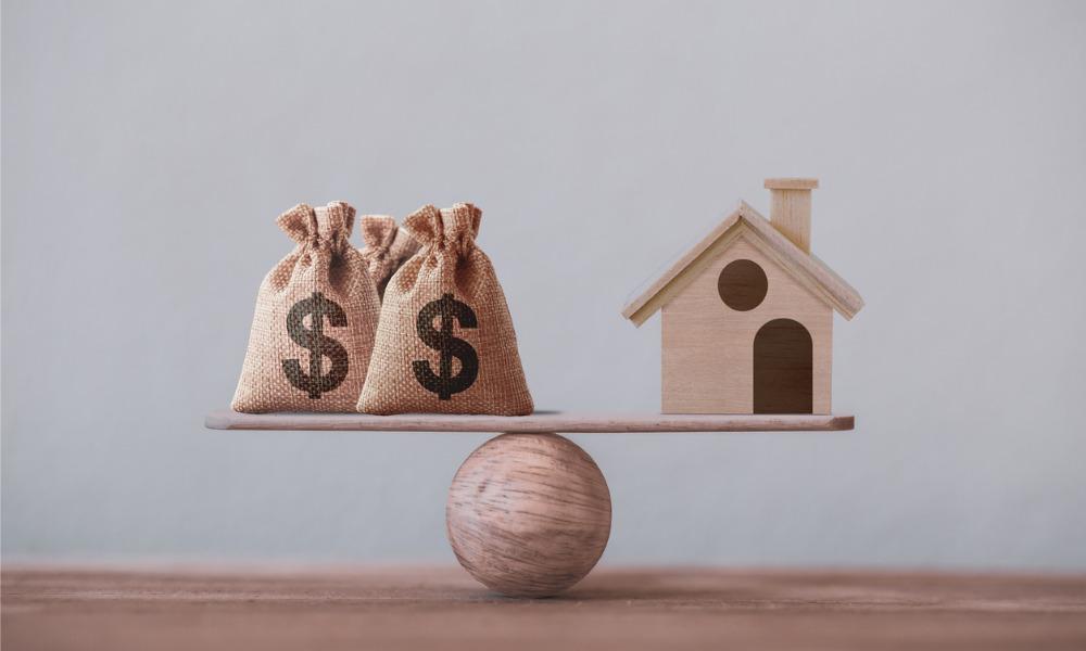 Fannie Mae reveals latest mortgage lender profitability outlook