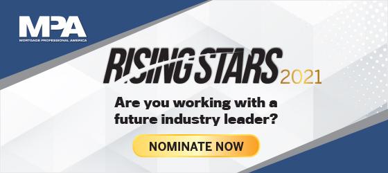 MPAm Rising Stars 2021