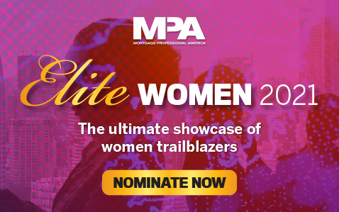 MPA Elite Women 2021