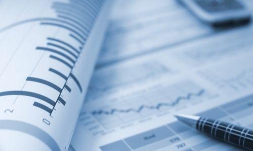 Mortgage rates retreat amid economic uncertainties