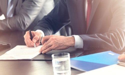 Invictus Capital Partners signs dv01 to facilitate non-QM data reporting