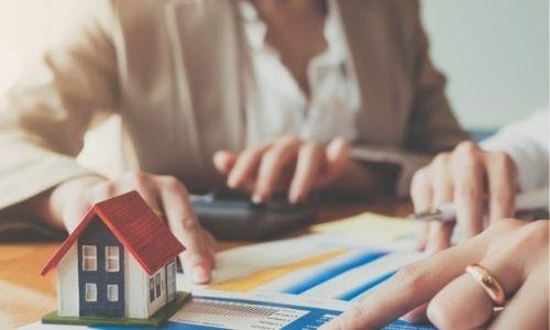 Rental ownership start-up Flock Homes secures investment