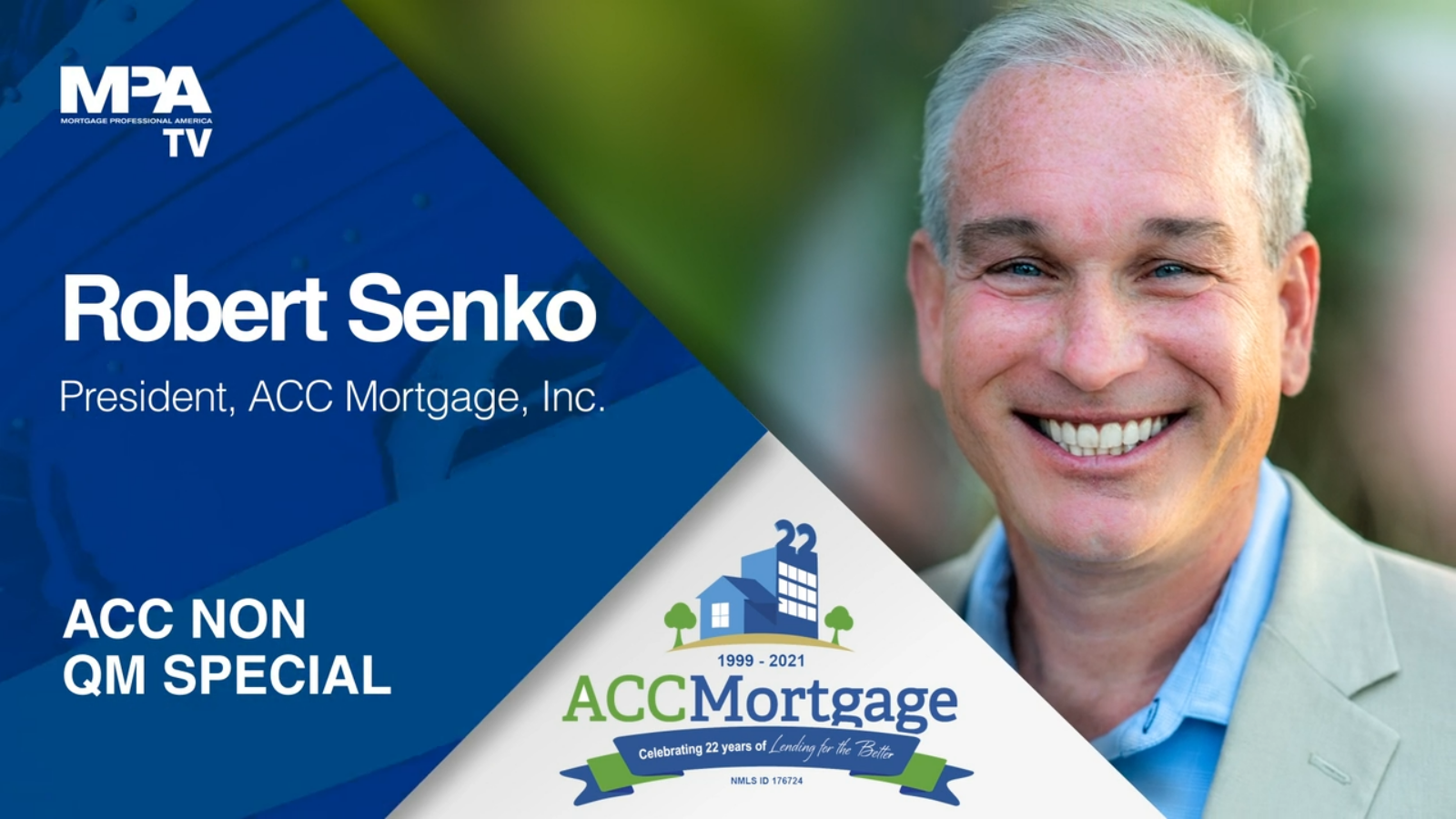 How non-QM is making big changes in the mortgage industry