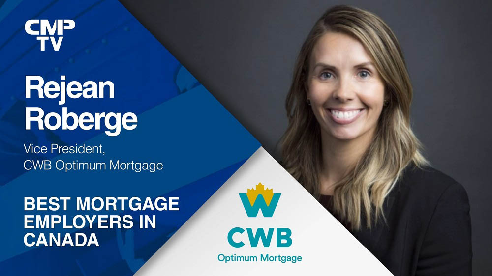 How do you attract the top talent to your mortgage company?