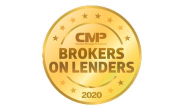 Brokers on Lenders 2020
