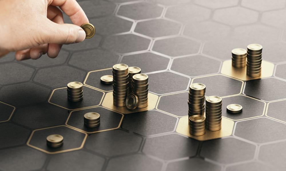 Altus: Renewed investor confidence fuelling commercial segment's resurgence